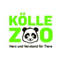 koelle-zoo-logo-17mm